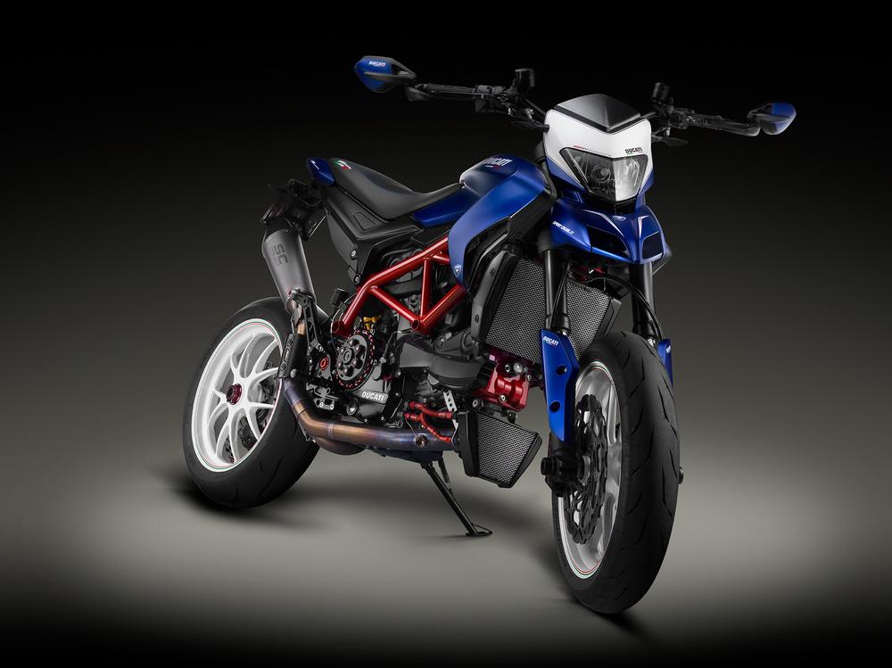 Ducati - 10